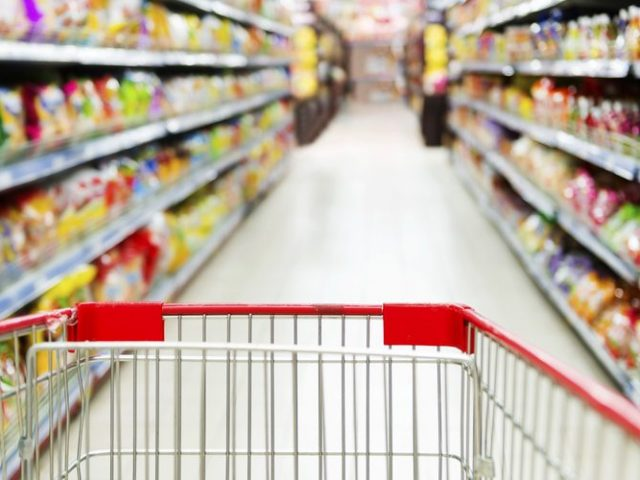 How to Market CPG