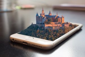 9 Best Real Estate and Architecture Augmented Reality Apps