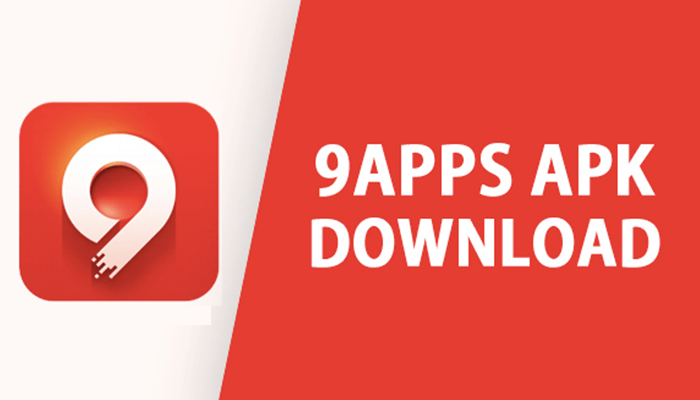 Recent Developments In The Market Of 9Apps Free Download