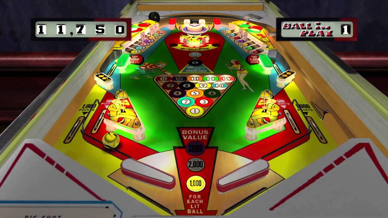 litball game