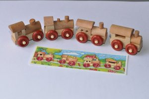 wood-toys