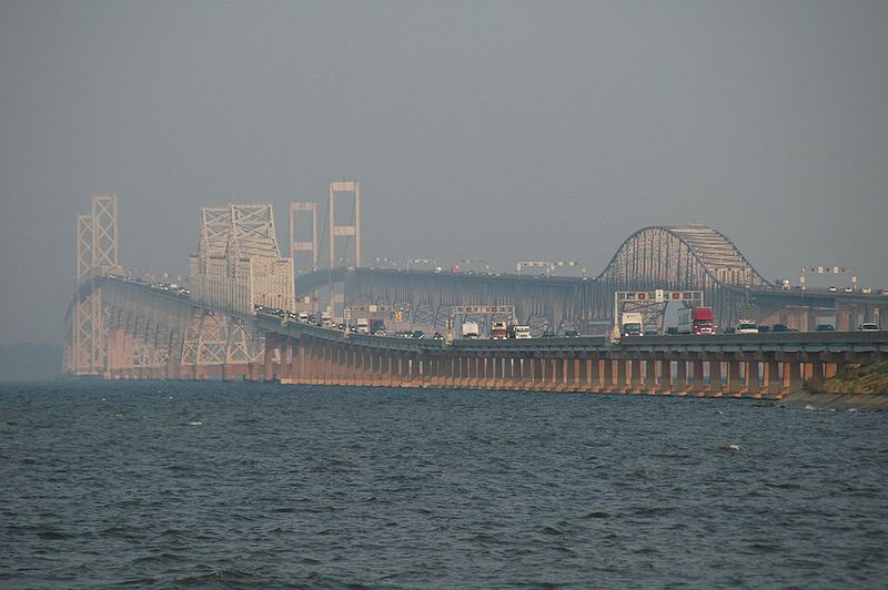 Chesapeake_Bay_Bridge
