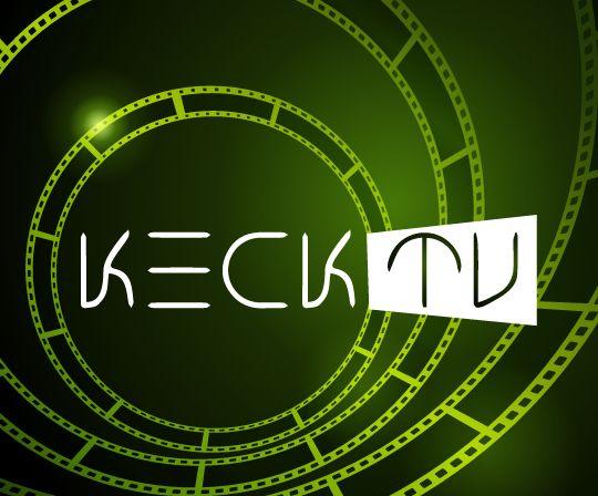 KeckTV.com
