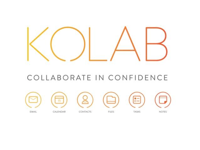 Kolab Now
