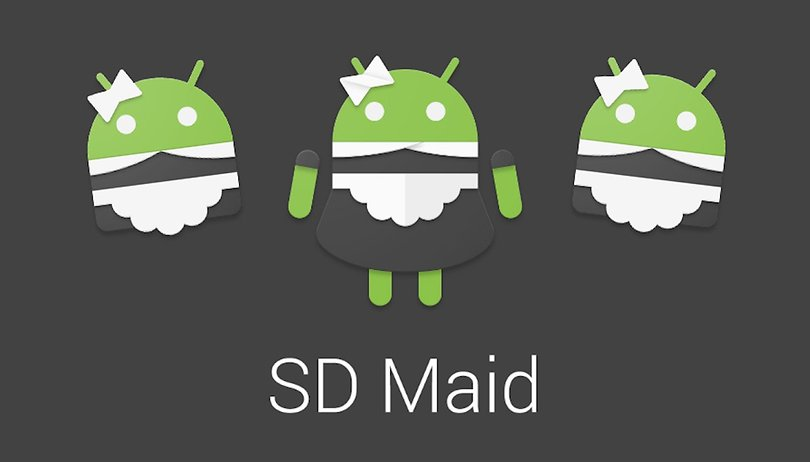 SD Maid