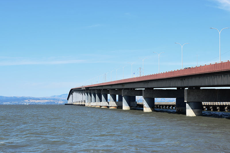 The_San_Mateo-Hayward_Bridge
