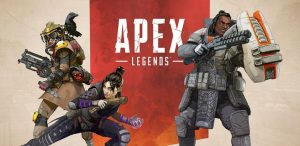 apex-legends-account