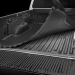 bed liner