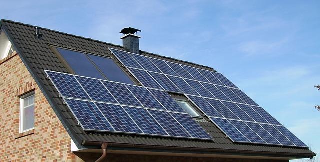 Home Energy Plans