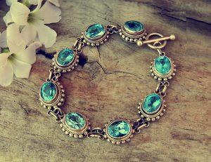 Jewelry Information