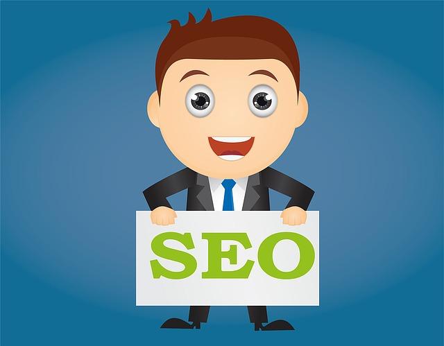 SEO tool provider