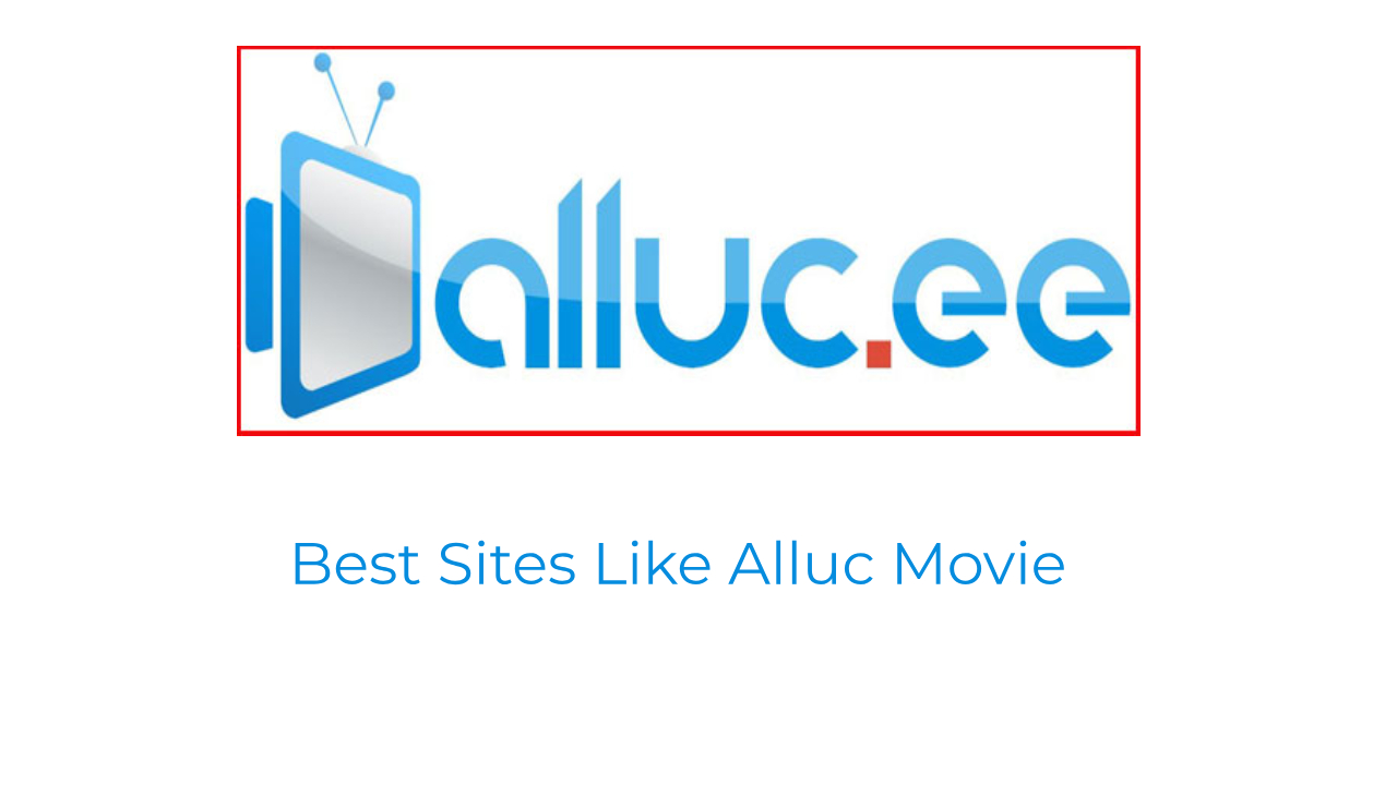 allucsite alternatives