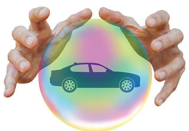 car insurance guide