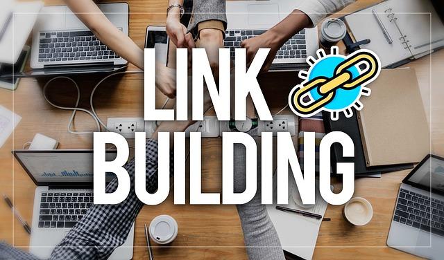 Link Building Guides
