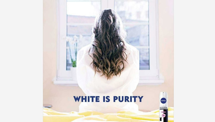 nivea-white-is-purity