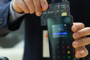 How to Accept Credit Card as a Means of Payment