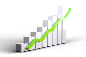 How to Improve Business Profitability