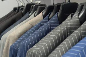 10 Type of Clothing for Men – Men's Dress Code