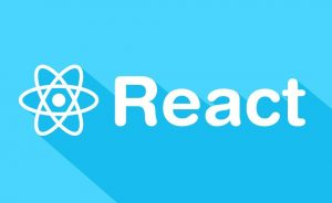 React JS Application