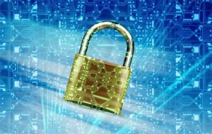 Why Small Business Needs this Technology to Keep Secure