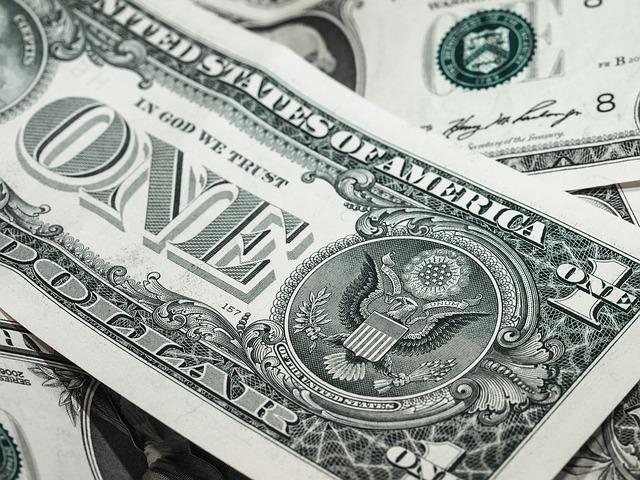 money-order