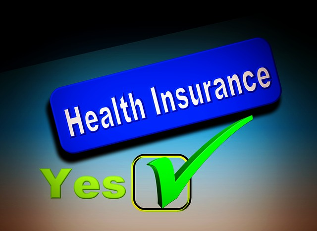 Why Health Insurance
