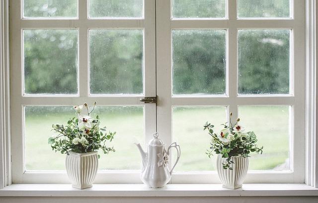 Window Size
