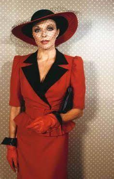 Alexis Colby - Dynasty