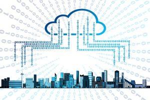 Cloud Suite Software