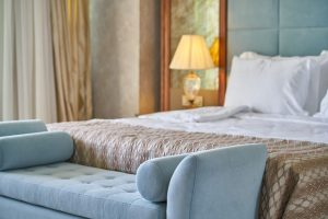How to Choose your Bed and Mattresses