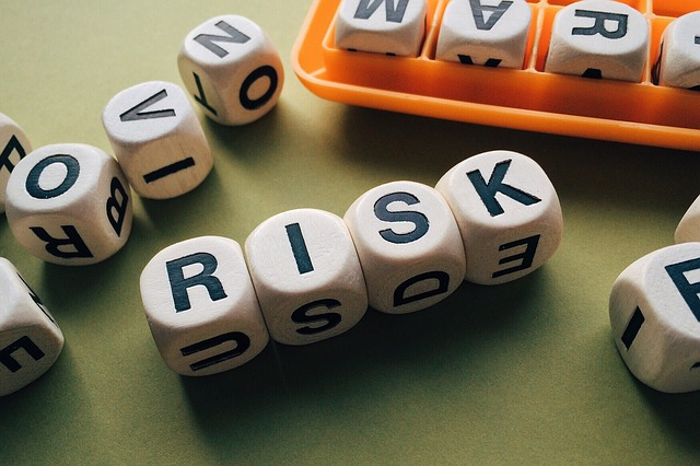 Risk-intelligent Enterprise