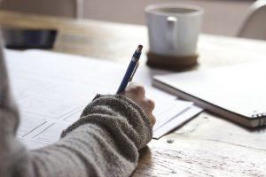 Academic Paper Topics