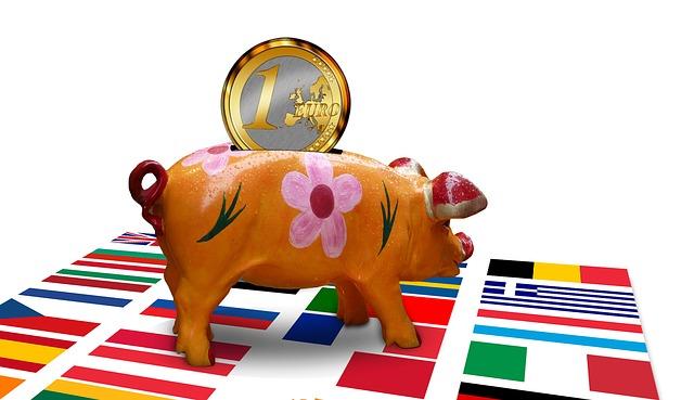 Capital Loan