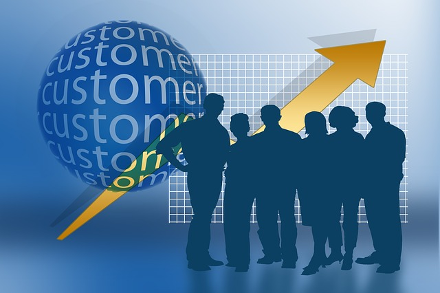 Customer Success Management