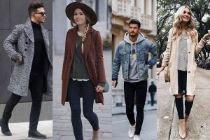 Innovative Approaches to improve your Style
