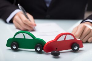 Car Accident Lawyer