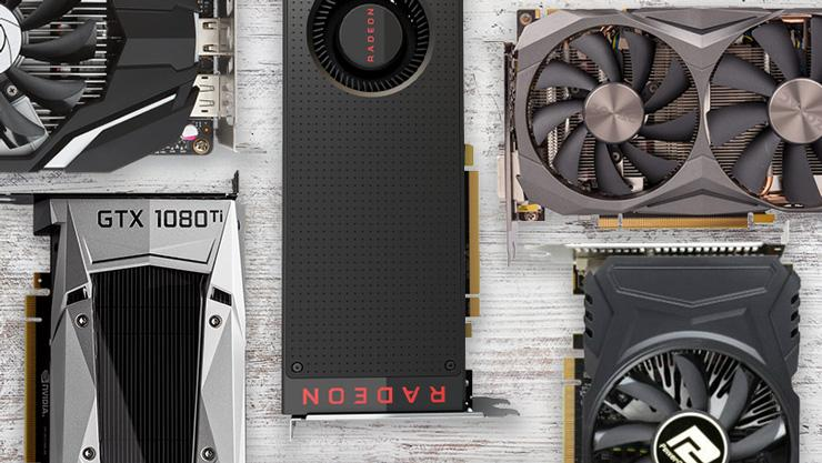 best-graphics-cards