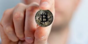 6 different ways to invest in bitcoin