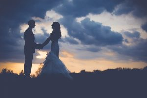 Best Places To Get Married In Europe