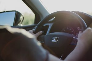 Safety Apps for Teen Drivers