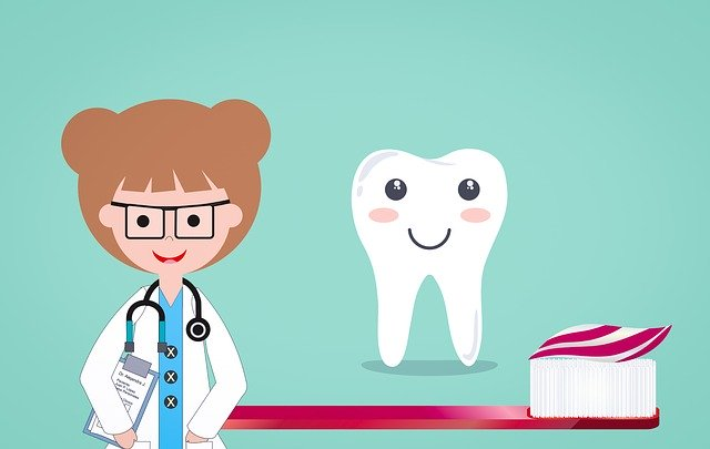 Dental Health Specialists