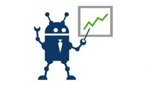 Robo-Advisers