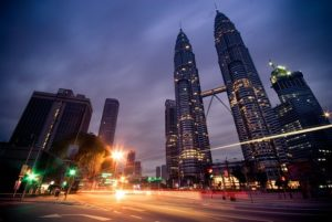 Amazing Things to Do in Kuala Lumpur