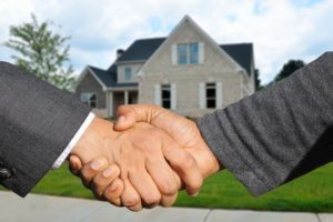 Benefits of Conveyancing Services