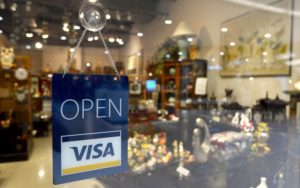 Everything You Need To Know About F4 Visa