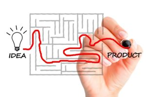 Product Development Tips