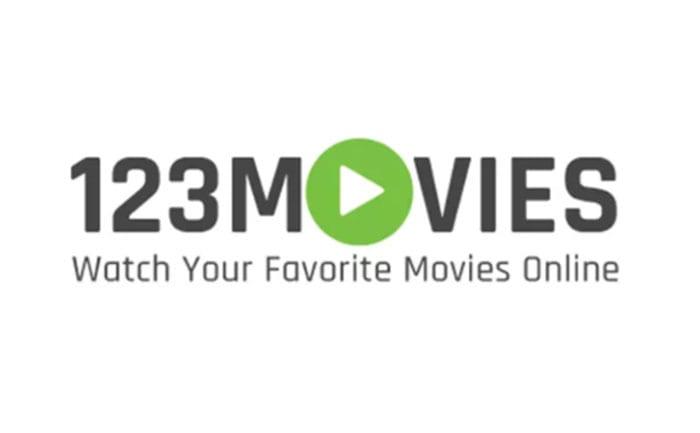123Movies alternatives