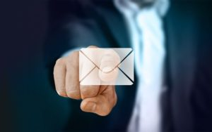 A Quality Email Verifier is an Important Key to Email Marketing Success