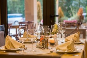 Choosing The Best Restaurant Reservation System