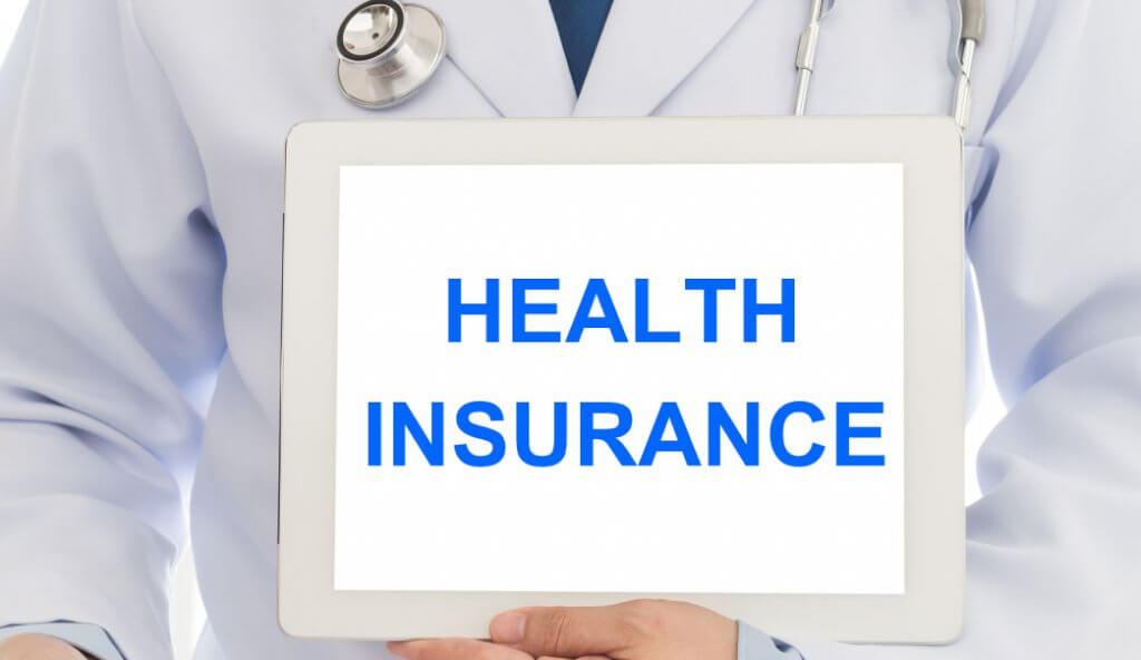 Reasons Why Health Insurance Is a Must-Have